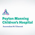 Peyton Manning Childrens Hospital
